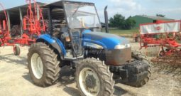 New Holland TDD 80